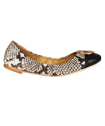 Tory Burch 64579 MINNIE Schuhe