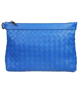 Bottega Veneta 651852 V0E51 CLASSIC HIDROLOGY Bag