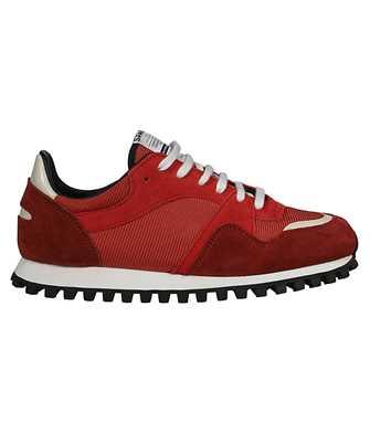 Spalwart 9703974 MARATHON TRAIL LOW MIX Sneakers