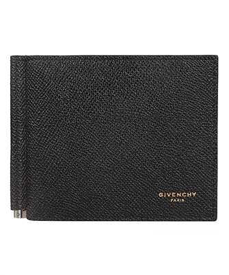Givenchy BK06025121 Wallet
