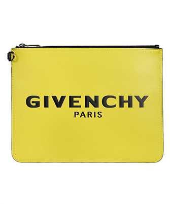 Givenchy BK600JK0WN Bag
