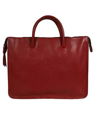 IL BISONTE D0308TR P MICHELANGELO Bag