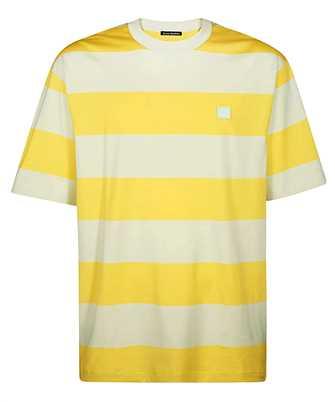 Acne FA-UX-TSHI000036 T-shirt