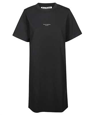 Acne FN-WN-DRES000316 T-SHIRT Dress