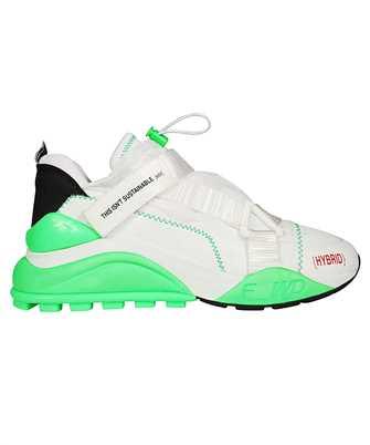 F_WD FWS34551A XP_2 ARNESS Sneakers