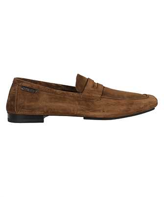 Tom Ford J1216T LCL029 BERWICK Shoes