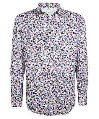 Paul Smith M1R-800P-A00961 Shirt