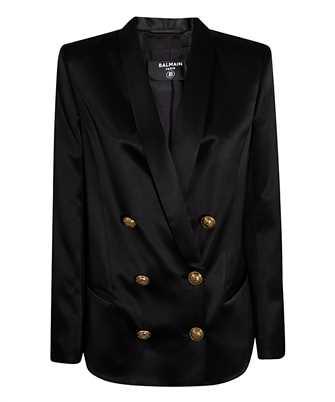 Balmain UF17473190S PYJAMA Jacket