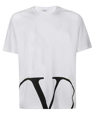 Valentino UV3MG07C6M7 T-shirt