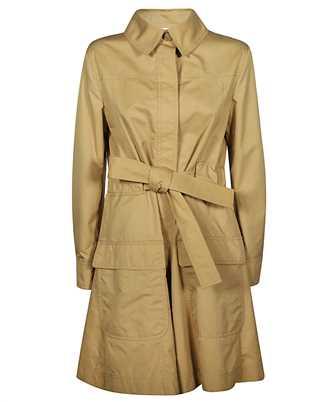 Moschino 0615 0517 Coat