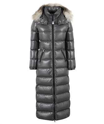 Moncler 1D530.02 C0065 HUDSON Jacket