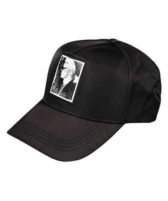 Karl Lagerfeld 200W3404 LEGEND Cappello