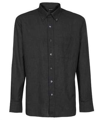 Tom Ford 2FT579 94UTAN Shirt
