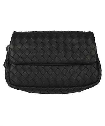 Bottega Veneta 310774 V0016 Bag