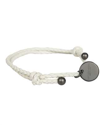 Bottega Veneta 339580 V001N Bracelet