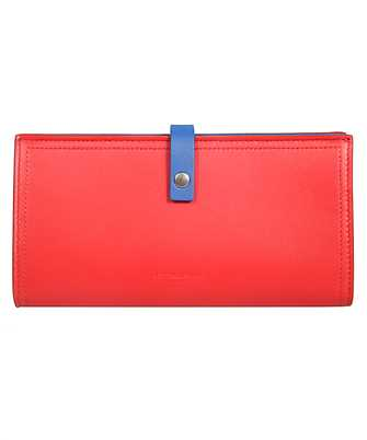 Bottega Veneta 574056 V0EKH Wallet