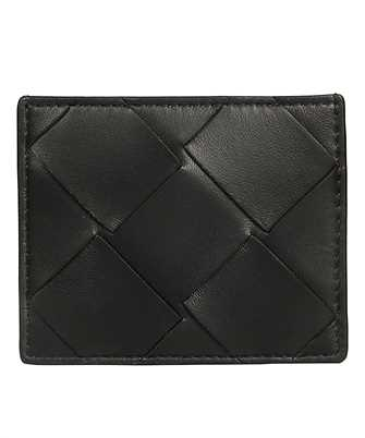 Bottega Veneta 581470 VO0BM Card case