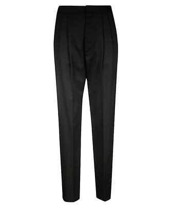 Saint Laurent 590345 Y512W Trouser