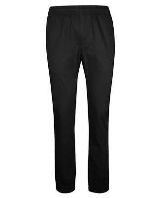 Versace A86096 A226391 Trousers