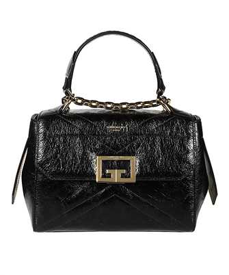 Givenchy BB50DRB0S5 ID SMALL Bag