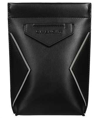 Givenchy BKU00XK115 ANTIGONA SOFT iPhone bag