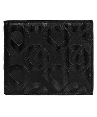 Dolce & Gabbana BP1321-AJ690 Geldbörse