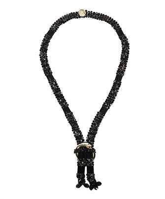 Cavalli Class D9IVAJ00  80024 Necklace