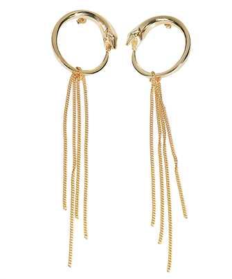 Cavalli Class D9IVAJ08  71445 Earrings