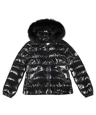 Moncler 46336.25 C0061## BADY FUR Girl's jacket