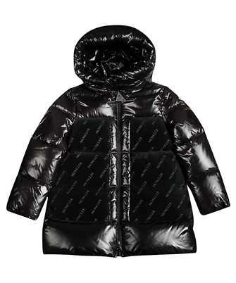 Moncler 49962.85 68950 Ubayette Jacket