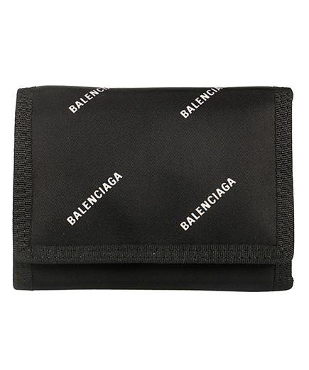 Balenciaga 507481 9EL75 Geldbörse