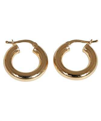 Bottega Veneta 573452 VAHU0 Earrings