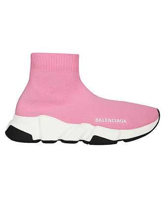 Balenciaga 587280 W1702 SPEED LT Sneakers