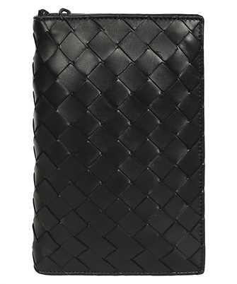 Bottega Veneta 609854 VCQG1 Backpack