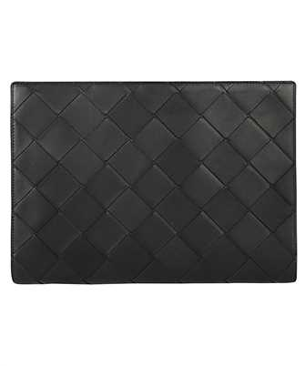 Bottega Veneta 629134 VCRU1 Document case