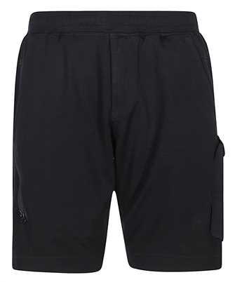 Stone Island 650F3 FLEECE Shorts