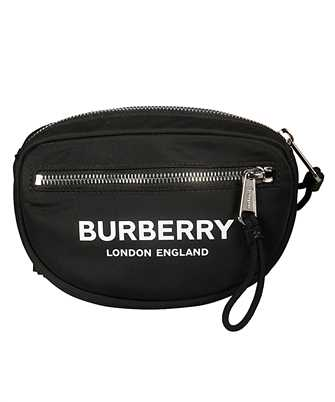 Burberry 8021091 CANNON Bag
