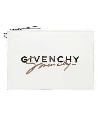 Givenchy BB6080B0LZ EMBLEM Bag