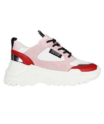 Versace Jeans E0 VVBSC2 71366 SPEED Sneakers
