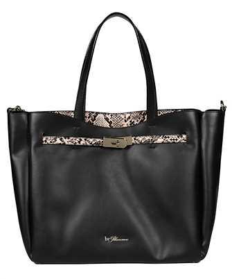 Blumarine E17ZBBF771691 RYDER Bag