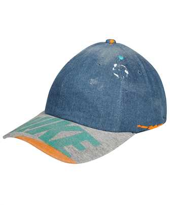 GALLERY DEPT. GD TC 9199 TECH Cap
