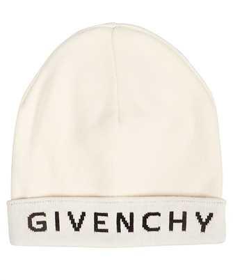 Givenchy GVCAPP U1588 Beanie