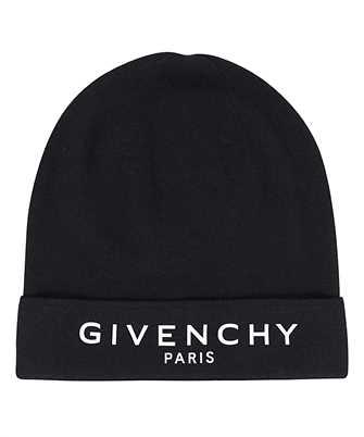Givenchy GVCAPP U1850 Beanie