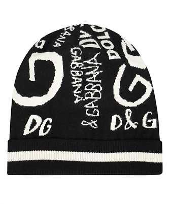 Dolce & Gabbana GXB84T JAW2U Mütze