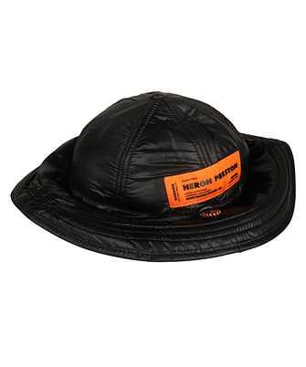 Heron Preston HMLA003F19860006 Hat