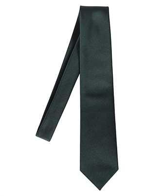 Brioni O61D00 O9463 Krawatte