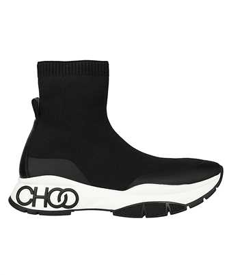 Jimmy Choo RAINE SOCK/M KTS Sneakers