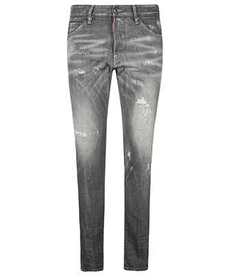 Dsquared2 S74LB0867 S30260 COOL GUY Jeans