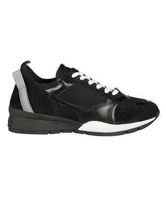Dsquared2 SNM0076 11702117 BASIC K2 LOW TOP Sneakers
