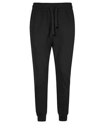 Don Dup UF583 KF0136U XXX JOGGING Trousers